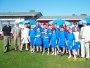 Dzień Sportu w Gminie Markersdorf